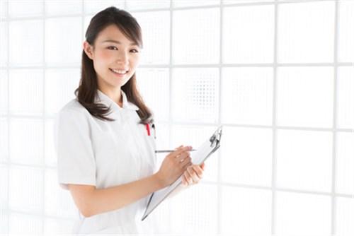 病院の診療科を紹介